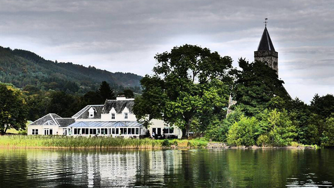 menteith_hotel